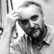Portraet Hans Kutschke