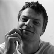 Portraet Erik Neukirchner